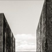 Photographies de Rémi Martin