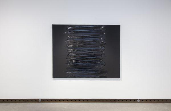 Peinture, 159 x 202 cm, 20 Août 2015