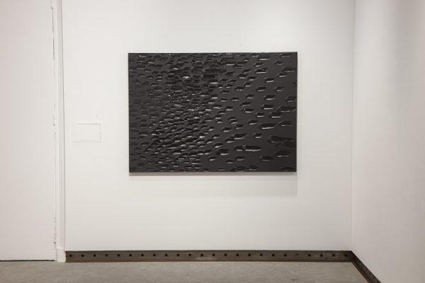 Peinture, 117 x 165 cm, 18 novembre 2014