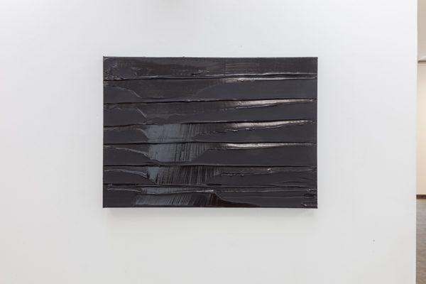 Peimure, 57 x 81 cm, 9 mars 2014