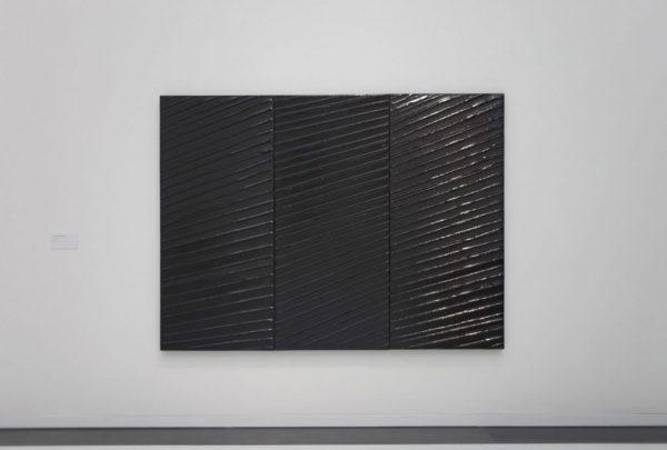 Peinture 181 x 244 cm, 2 mai 2011