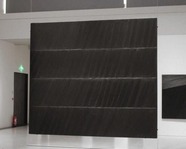 Peinture 324 x 362 cm, 1986