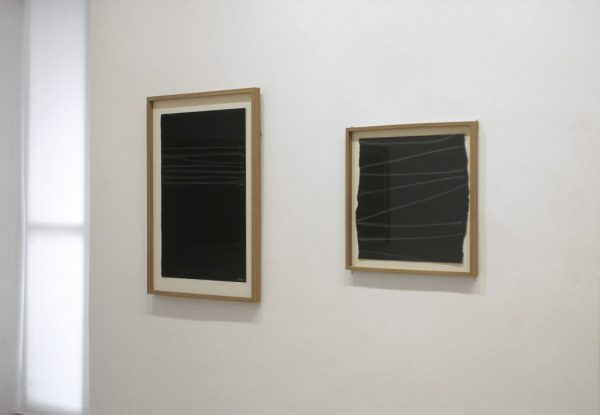 06a_IMG_3669+