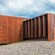 le-musee-soulages-rodez-1024x482