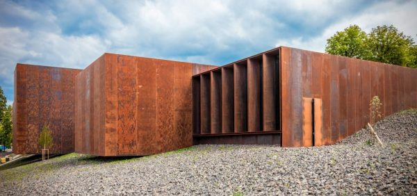 le-musee-soulages-rodez-1024x482