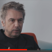 Capture d'écran 2017-11-02 à 12.13.09
