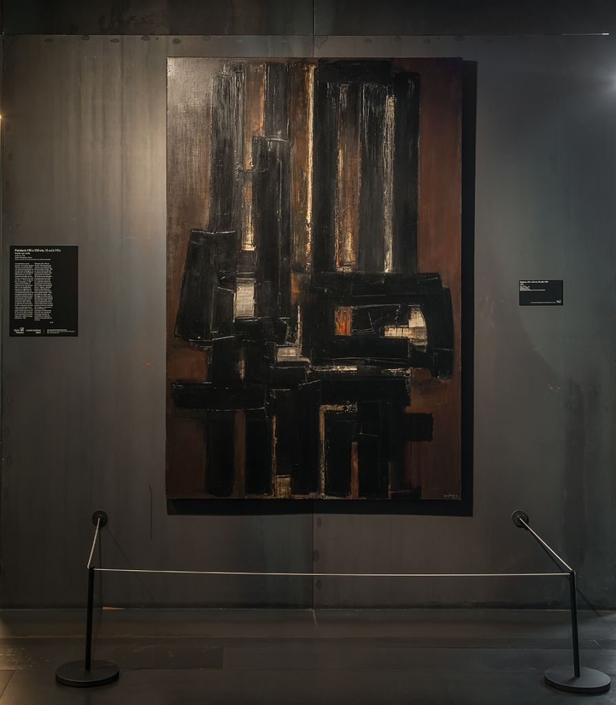 MUSEE SOULAGES_002