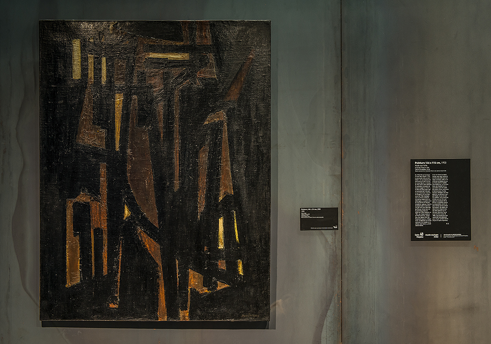 MUSEE SOULAGES_003