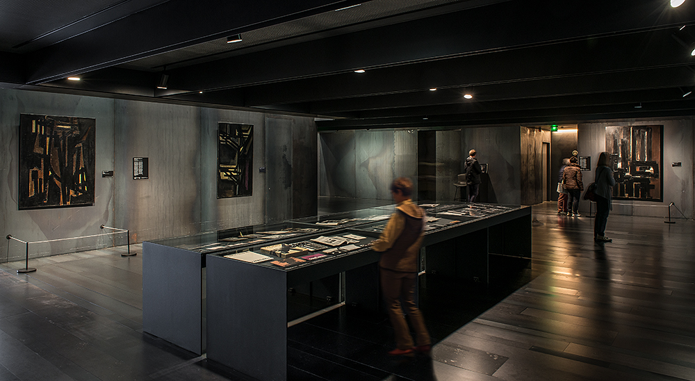 MUSEE SOULAGES_005