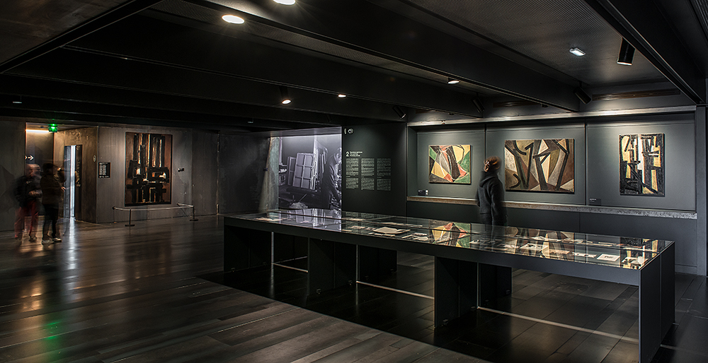 MUSEE SOULAGES_007