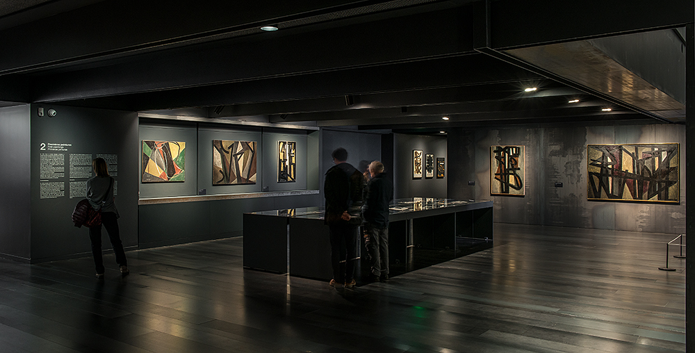 MUSEE SOULAGES_008