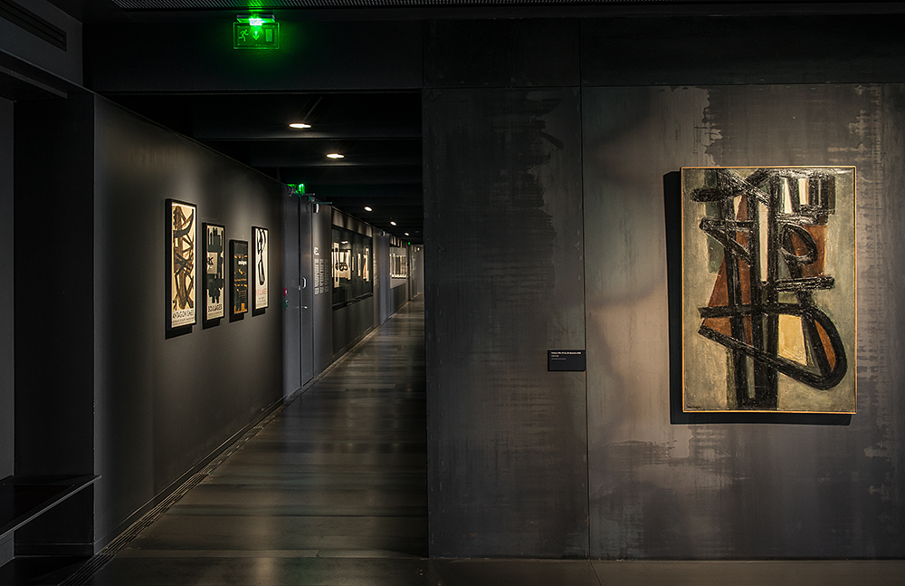 MUSEE SOULAGES_010
