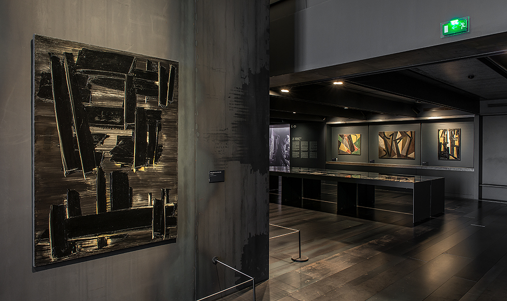 MUSEE SOULAGES_014