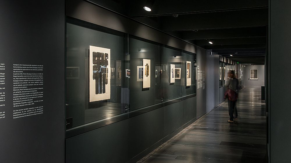MUSEE SOULAGES_015