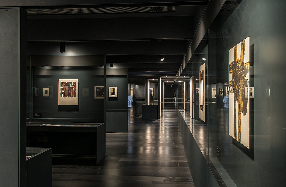 MUSEE SOULAGES_016