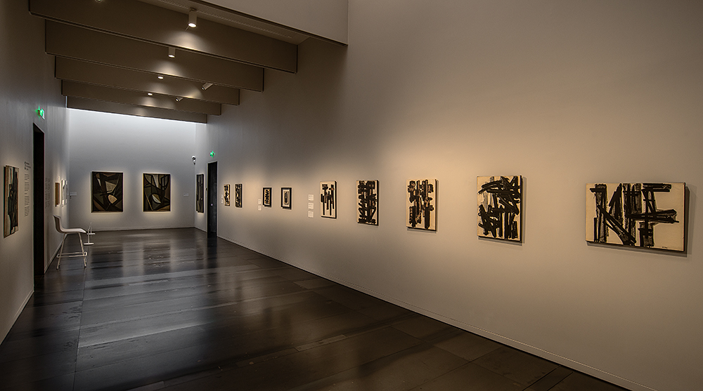 MUSEE SOULAGES_017