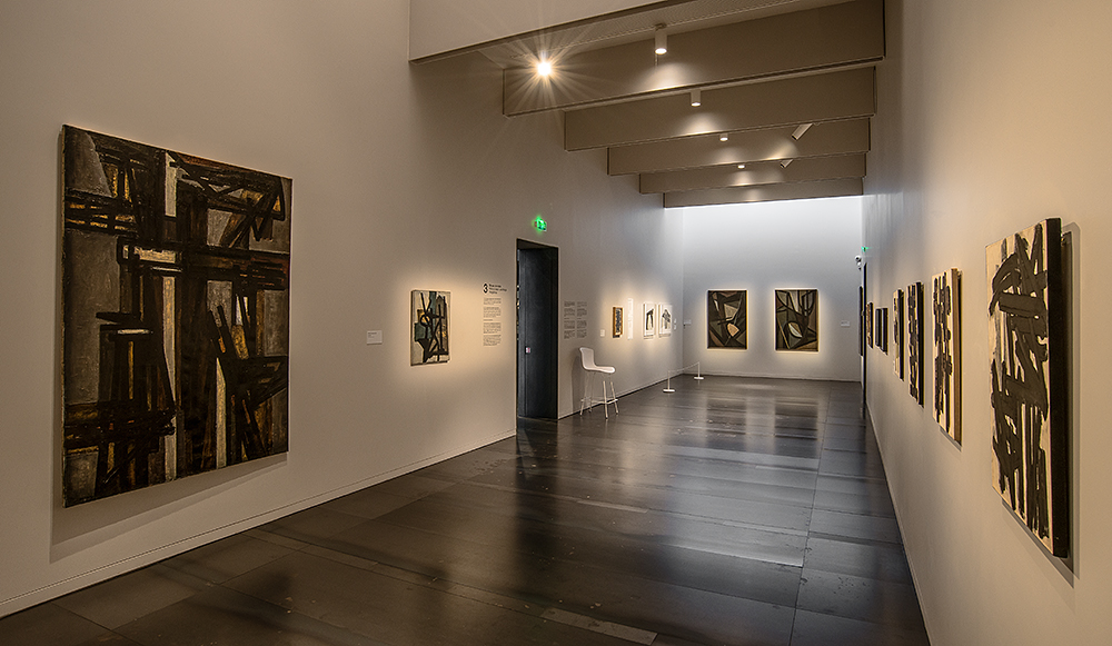 MUSEE SOULAGES_018
