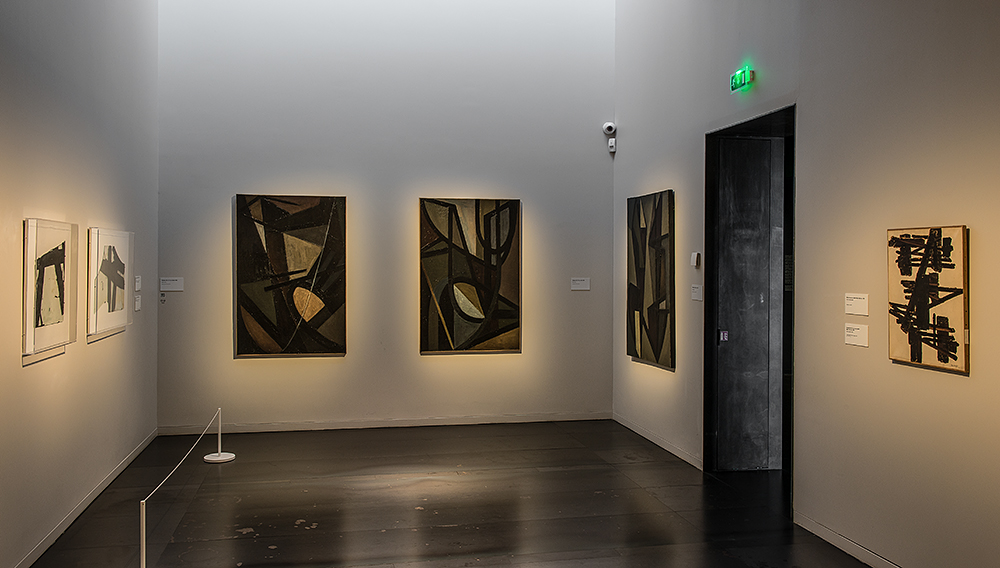 MUSEE SOULAGES_019
