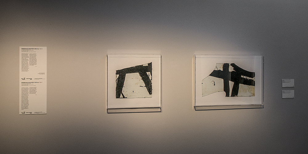 MUSEE SOULAGES_021