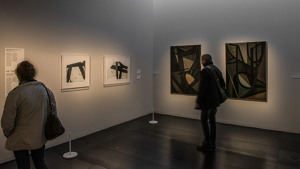 MUSEE SOULAGES_022