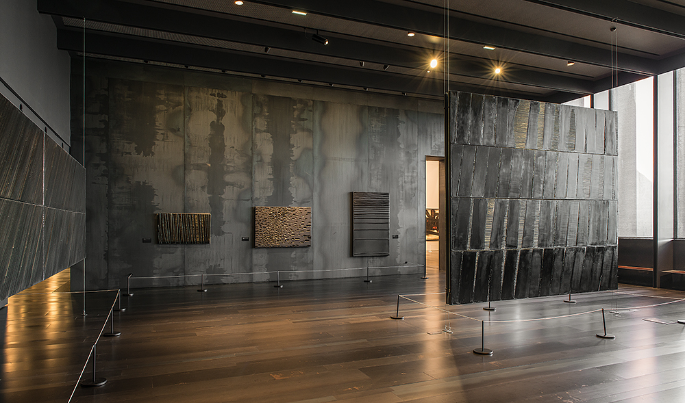 MUSEE SOULAGES_023