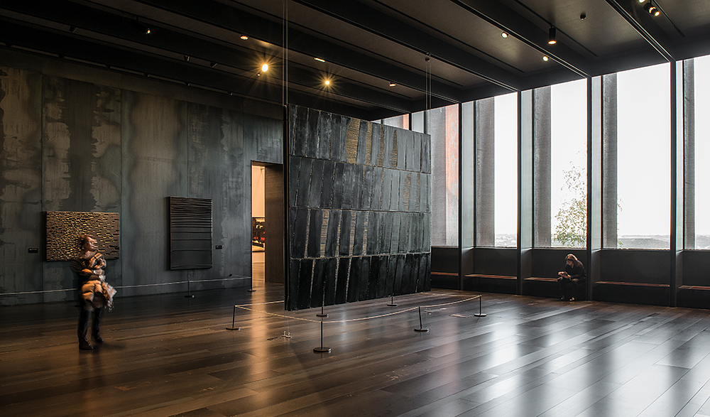 MUSEE SOULAGES_024