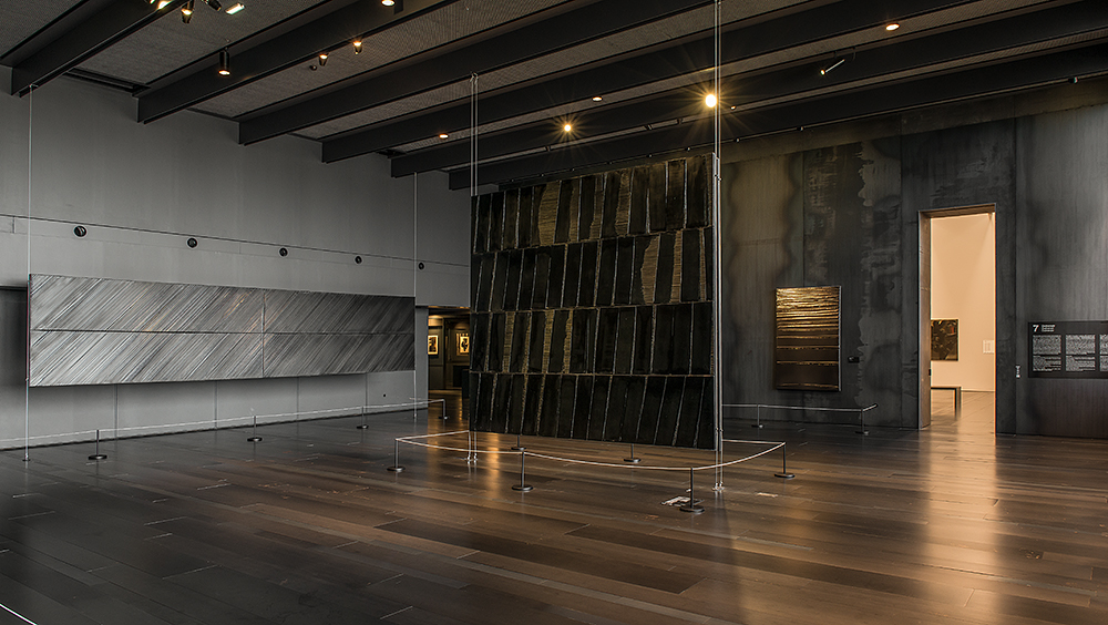 MUSEE SOULAGES_025
