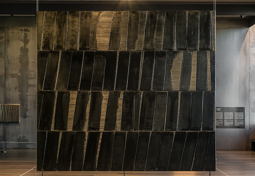 MUSEE SOULAGES_026
