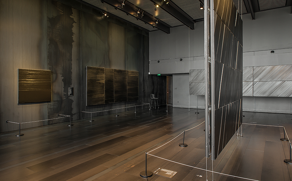 MUSEE SOULAGES_027