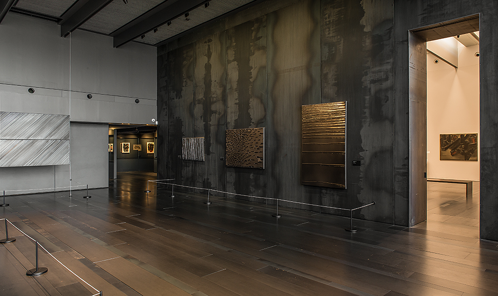 MUSEE SOULAGES_028