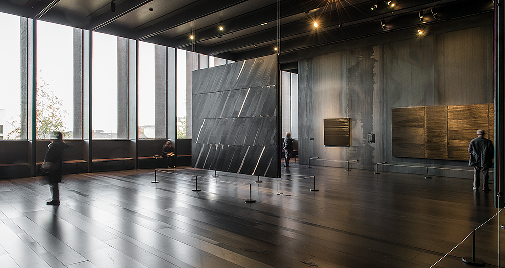 MUSEE SOULAGES_029