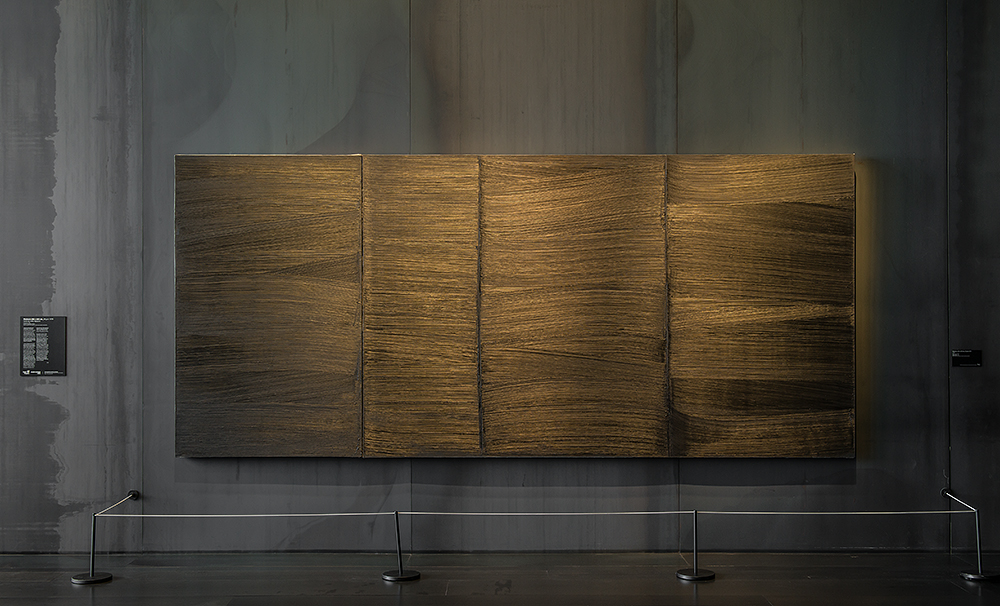 MUSEE SOULAGES_030