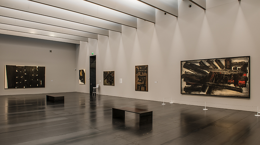 MUSEE SOULAGES_031