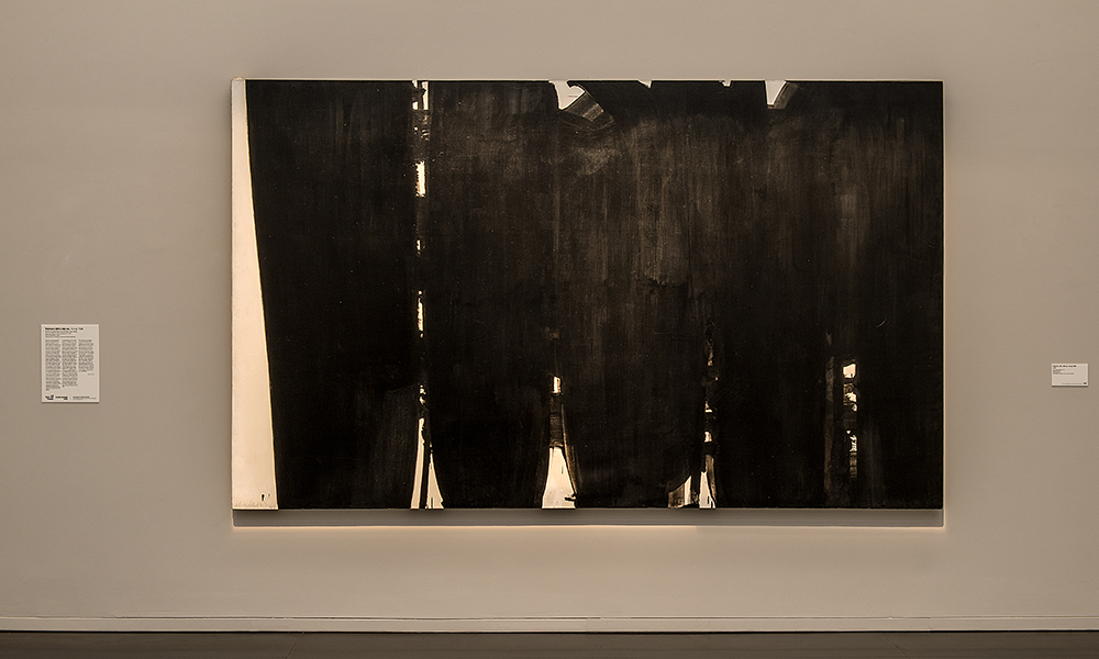 MUSEE SOULAGES_032