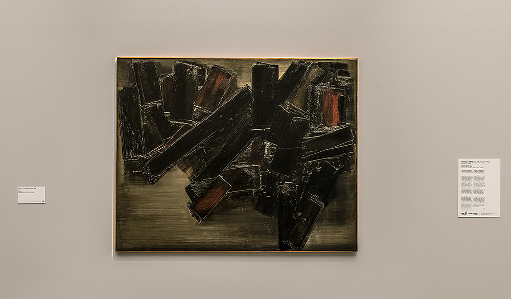 MUSEE SOULAGES_033