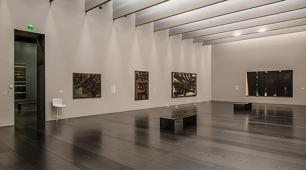 MUSEE SOULAGES_034