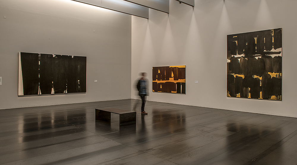 MUSEE SOULAGES_035