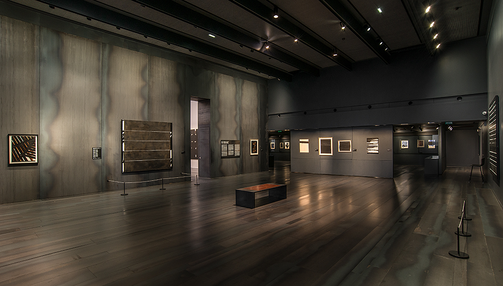 MUSEE SOULAGES_037