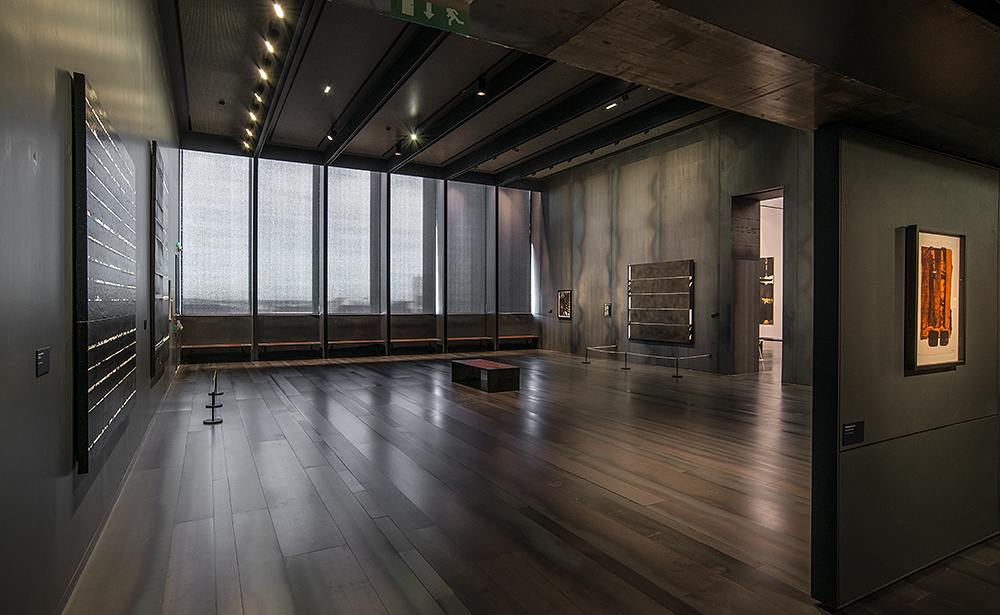MUSEE SOULAGES_038