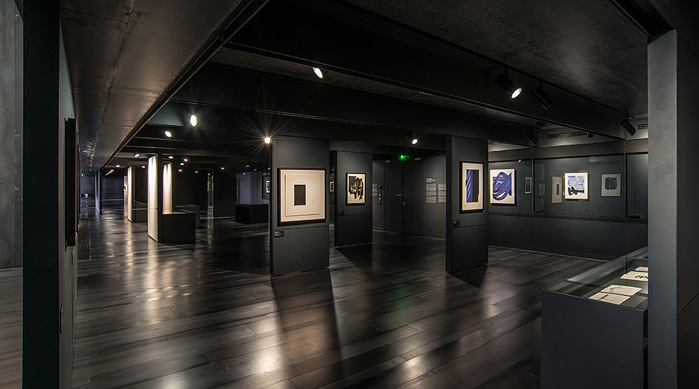 MUSEE SOULAGES_039