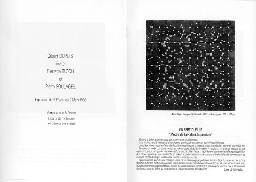 1988_gdinvite-1988-copie