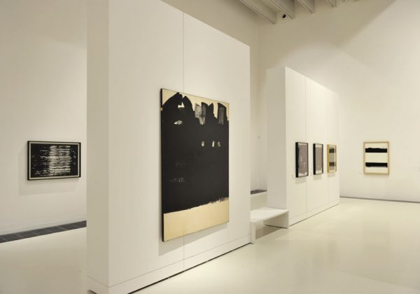 EXPO-SOULAGES-RODEZ-002