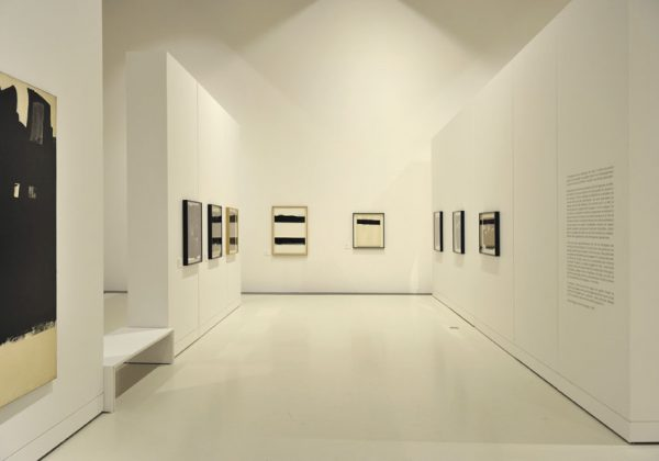 EXPO-SOULAGES-RODEZ-003