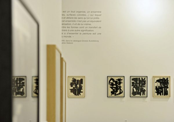 EXPO-SOULAGES-RODEZ-004