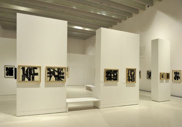 EXPO-SOULAGES-RODEZ-006