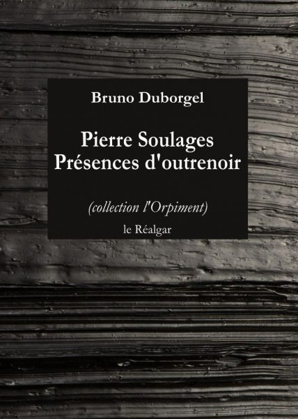 DUBORGEL-couv-outrenoir-page001