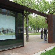 Réouverture du Musée Soulages le jeudi 21 mai 2020