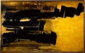 pierre-soulages-peinture-125-x-202cm,-30-octobre-1958-2